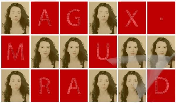 Margaux.D